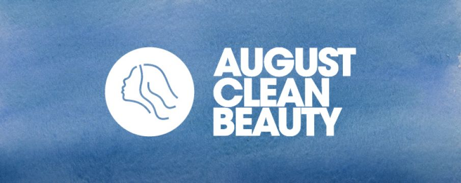 Clean Beauty Logo