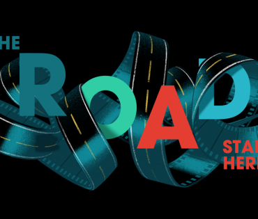 CineCina Film Festival: The Road