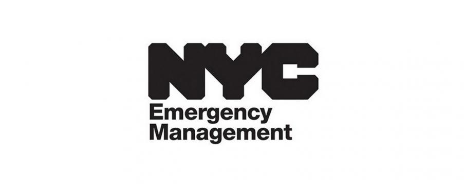 NYC OEM: Con Edison & COVID-19 Press Release 3.17.20