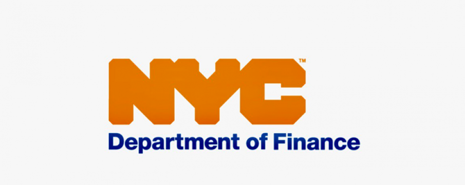 NYC Property Tax and Interest Deferral Program
