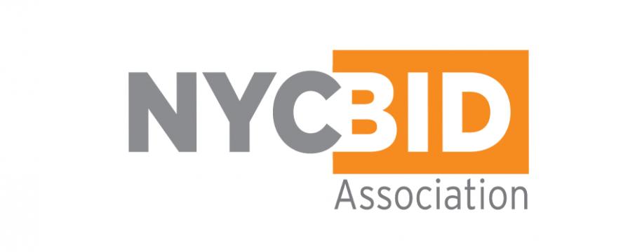 NYC BID Association Seeks Small Business Relief