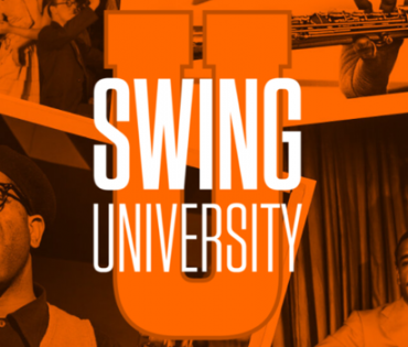 Fall 2020 Term at Swing University