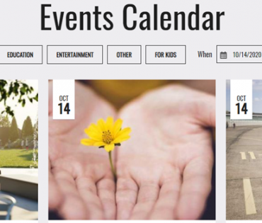 Check Out the Lincoln Square BID's Events Calendar