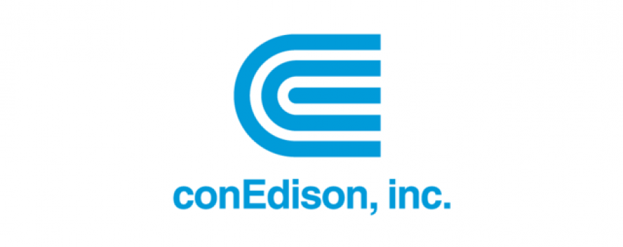 Con Edison Work Notice