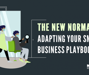 The New Normal: Adapting Your Small Business ...