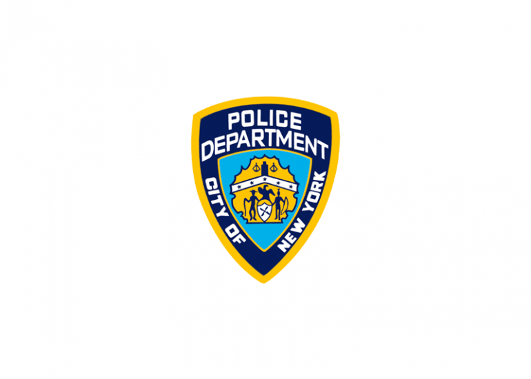 NYPD: Two Suspects Wanted for Grand Larceny July 2021