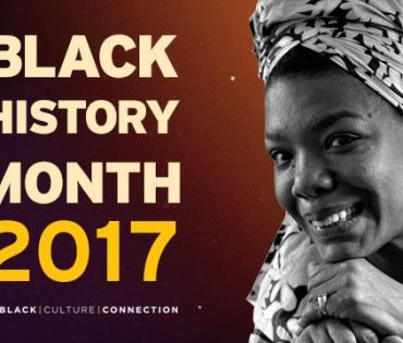 THIRTEEN Celebrates Black History Month