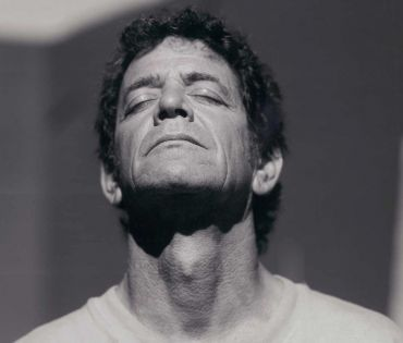 Celebrating Lou Reed, 1942–2013