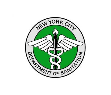 DSNY SAFE Disposal Events for 2017