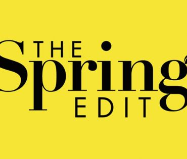 The Spring Edit Shopping Event at The Shops at ...