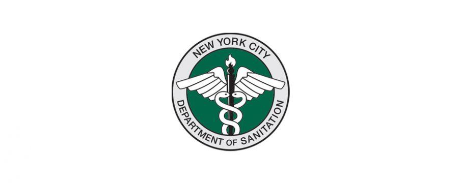 Sanitation Service Alert for Veterans Day 2018
